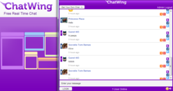 chatrooms, free chatroom, chat box, shout box, website chat, wordpress chat, shoutbox, chatbox, chat widget, shoutmix, chatango, cbox, omegle, chatter